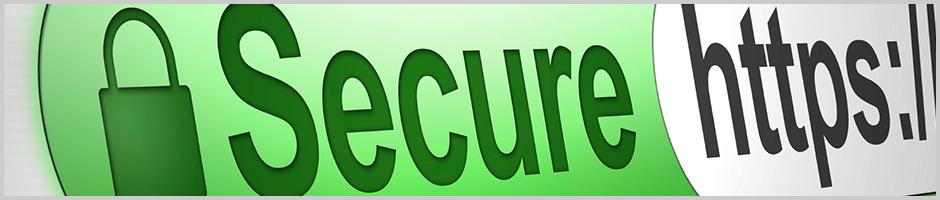 SSL-HTTPS-01
