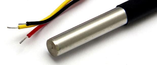 DS18B20-01