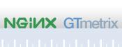 Raspberry Pi : Nginx : Améliorer les performances du serveur web