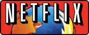 OS X : Netflix – Firefox – Facebook : L'image du profil Netflix ne s'affiche pas