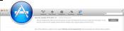 OS X : Problèmes lors de la mise à jour de sécurité 2015-004 pour Mavericks : Mac App Store, iTunes Store, Safari affichent un problème de certificat