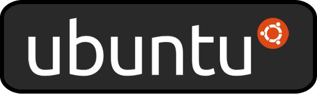 OS X – Ubuntu Linux : Créer une clef USB Ubuntu Live bootable sur un MacBook Pro 5,1