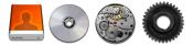 Monter une partition ext2 / ext3 / ext4 contenue dans une archive ISO sur Mac