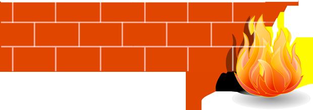 Tester si les ports sortants du firewall sont ouverts ou fermés