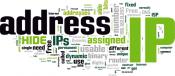 Shell Script pour notifier les changements d'adresse IP dynamique via Pushbullet