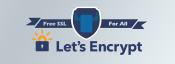 Générer et installer des certificats HTTPS avec Let's Encrypt