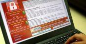 WannaCry : Vérifier la vulnérabilité d'une machine Windows XP SP3