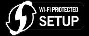Activer le WPS sur un modem Scarlet O-Box v3