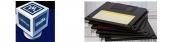 Oracle VM VirtualBox : Connecter un lecteur de disquettes en lecture / écriture à une machine virtuelle sous Windows XP
