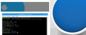 Linux : Importer les données d'un Tempo Disc de BlueMaestro