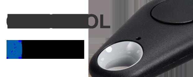 Gatttool : Analyse du porte-clefs iTAG
