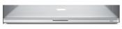 Mon MacBook Pro 15″ 5,1 A1286 Late 2008 ne s'allume plus lorsqu'il est froid