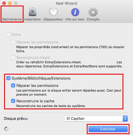 """Ajouter deux ports USB 3 0 à un MacBook Pro 15"""" Late 2008"""
