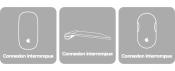 Déconnexions intermittentes des périphériques Bluetooth