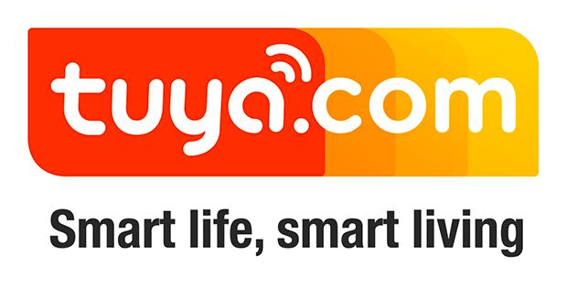 Connaitre l'état d'un élément domotique WiFi piloté par Tuya / Smart Life